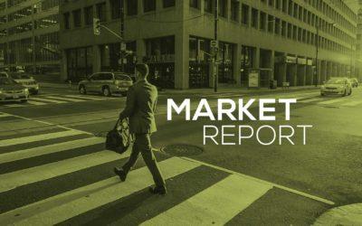 December 2017 Market Report