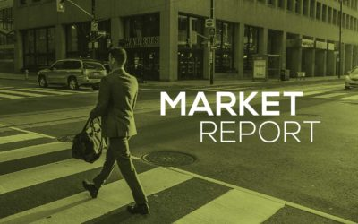June 2019 Toronto Real Estate Market Report