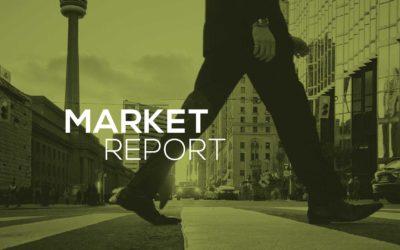 August 2018 Market Report