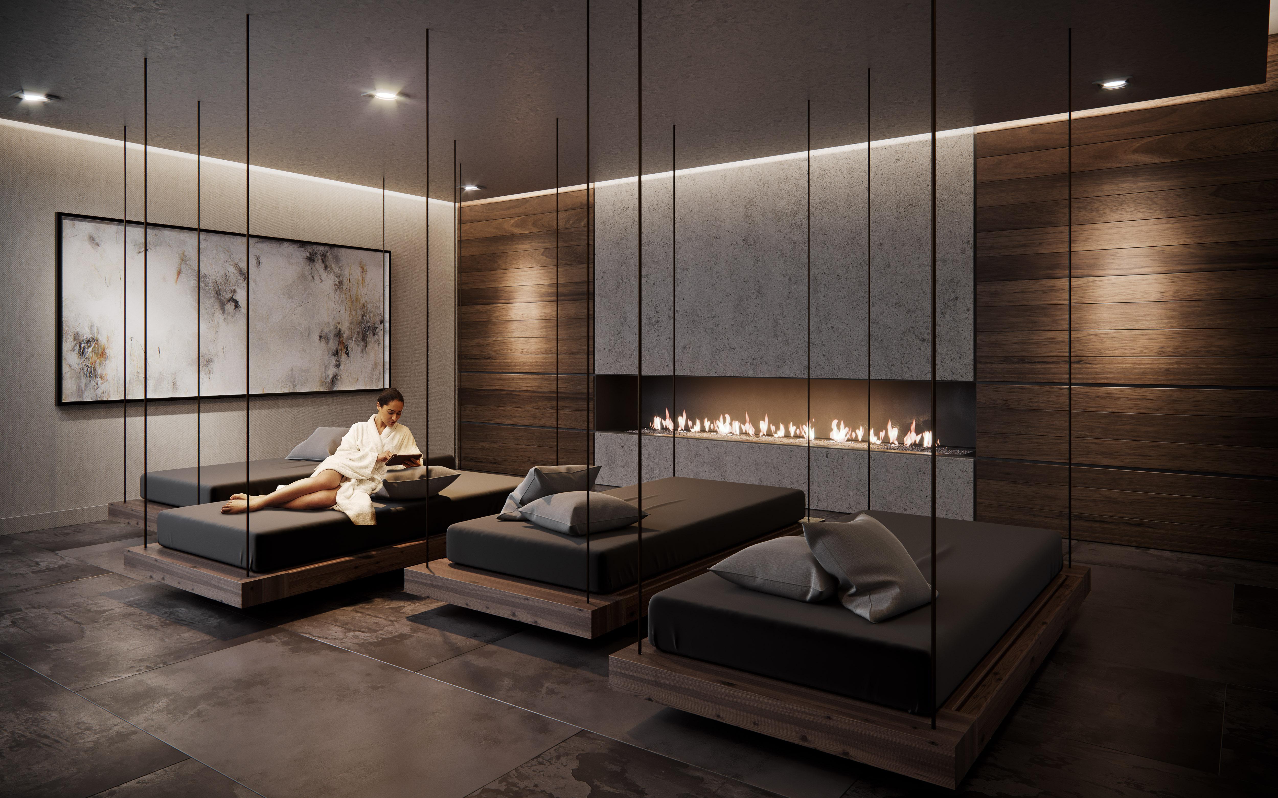 20180618_PB-1739-Phoenix_Spa-Lounge
