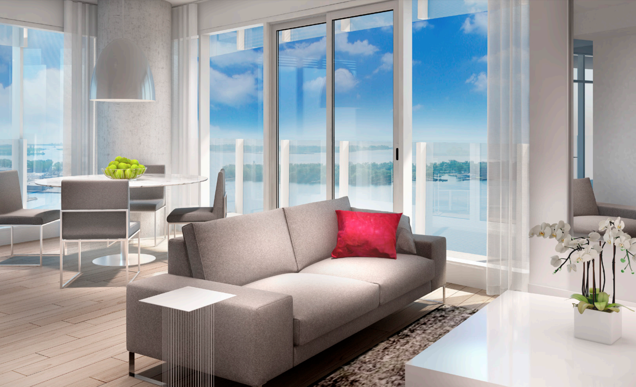 Lakeside-Rendering-4-Interior