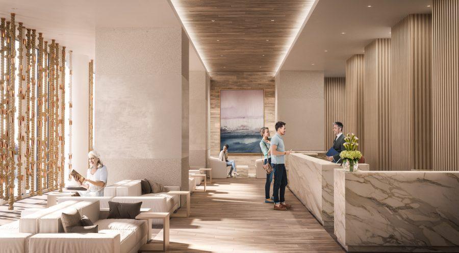 Sugar-Wharf-Lobby-Interior-Rendering-e1527951395158