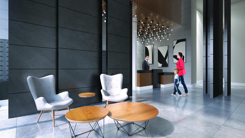 Lobby_Final-new concierge