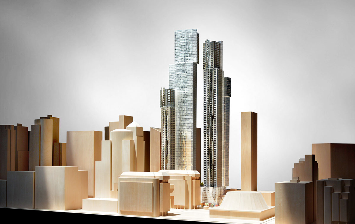 mirvish-gehry-city-view-southeast