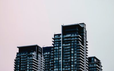 Canadian Condo Craze Fuelled By Changing Lifestyles