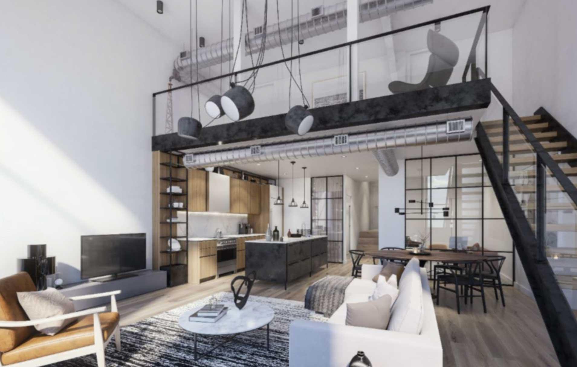 wonder-hard-loft-rendering
