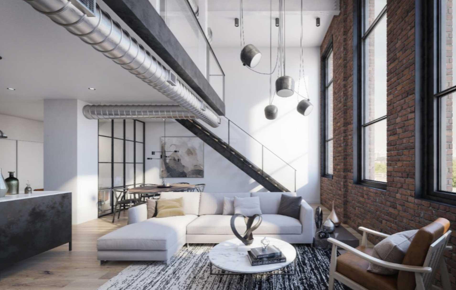 wonder-hard-loft-rendering2